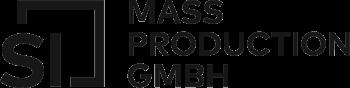 SI MASS PRODUCTION